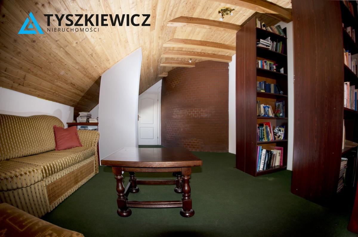 Zdjęcie 10 oferty TY911547 Ostrzyce,