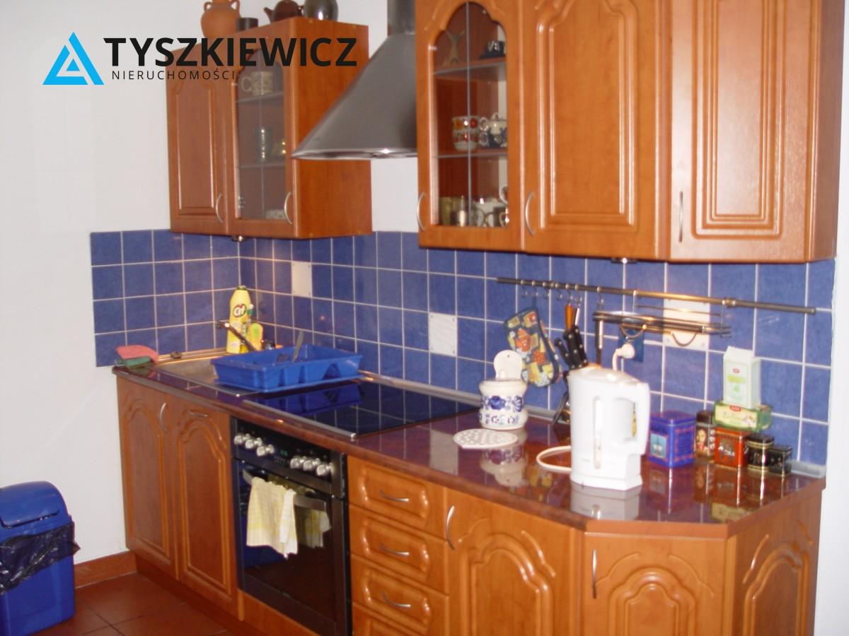 Zdjęcie 9 oferty TY911547 Ostrzyce,
