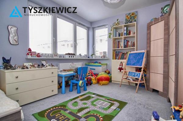 Mieszkanie na sprzedaż, Gdynia Mały Kack