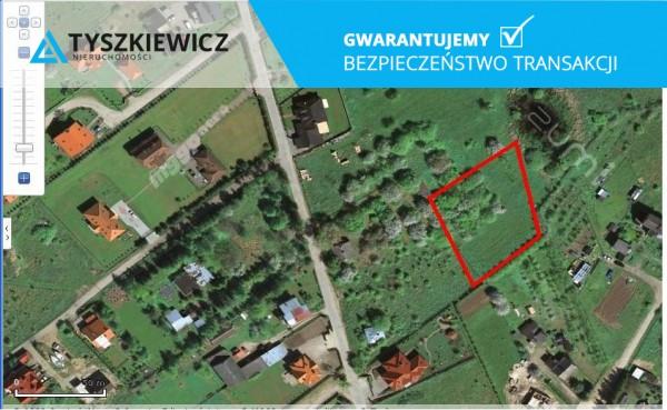 Zdjęcie 2 oferty TY062903 Juszkowo, ul. Ogrodowa