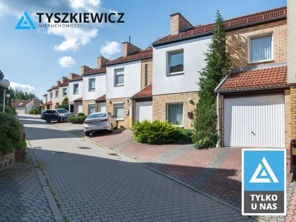 Zdjęcie 1 oferty TY062910 Gdynia Mały Kack, ul. Wzgórze Bernadowo