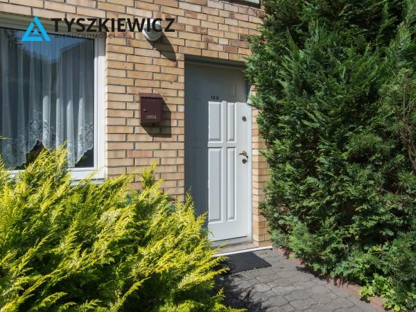 Zdjęcie 2 oferty TY062910 Gdynia Mały Kack, ul. Wzgórze Bernadowo