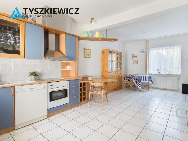 Zdjęcie 3 oferty TY062910 Gdynia Mały Kack, ul. Wzgórze Bernadowo