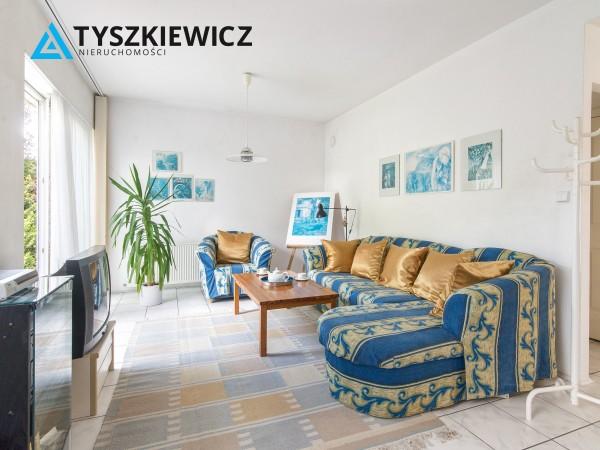 Zdjęcie 4 oferty TY062910 Gdynia Mały Kack, ul. Wzgórze Bernadowo