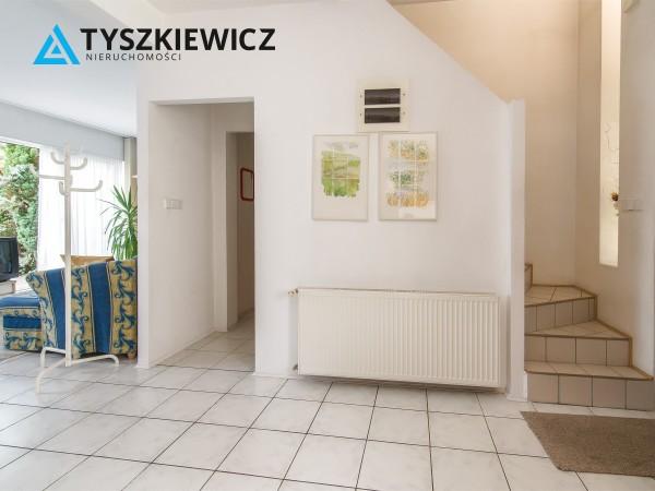 Zdjęcie 5 oferty TY062910 Gdynia Mały Kack, ul. Wzgórze Bernadowo