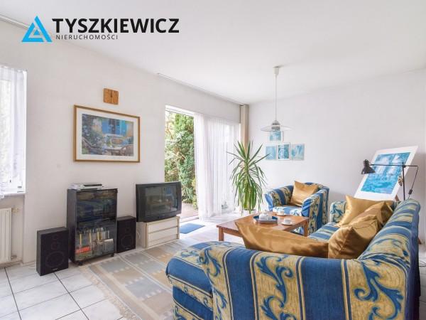 Zdjęcie 6 oferty TY062910 Gdynia Mały Kack, ul. Wzgórze Bernadowo