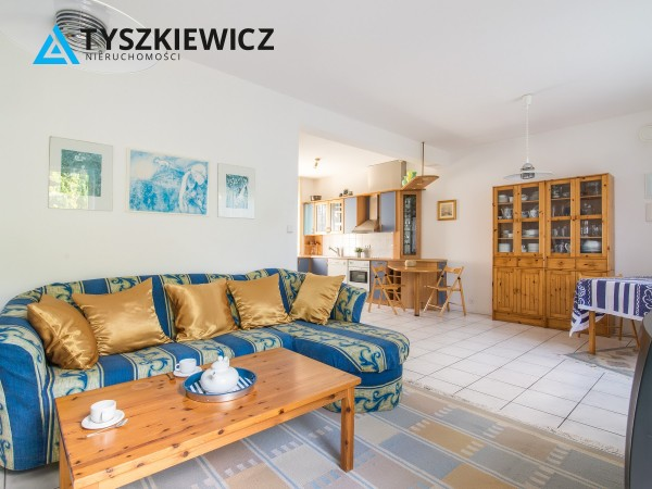 Zdjęcie 7 oferty TY062910 Gdynia Mały Kack, ul. Wzgórze Bernadowo