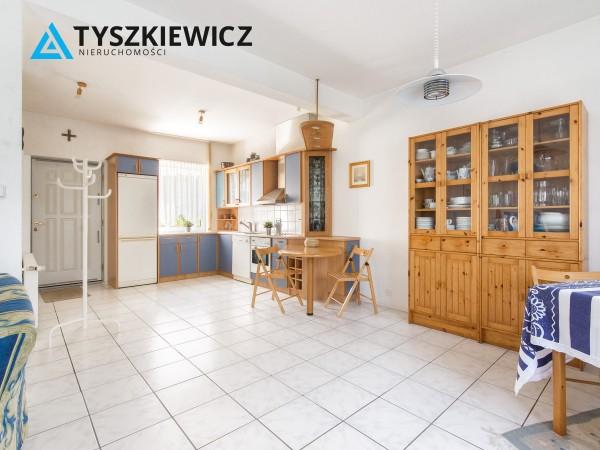 Zdjęcie 8 oferty TY062910 Gdynia Mały Kack, ul. Wzgórze Bernadowo