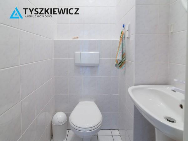 Zdjęcie 9 oferty TY062910 Gdynia Mały Kack, ul. Wzgórze Bernadowo
