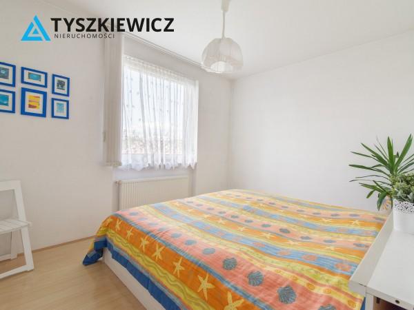 Zdjęcie 10 oferty TY062910 Gdynia Mały Kack, ul. Wzgórze Bernadowo