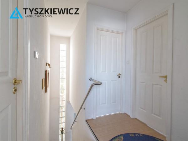 Zdjęcie 11 oferty TY062910 Gdynia Mały Kack, ul. Wzgórze Bernadowo