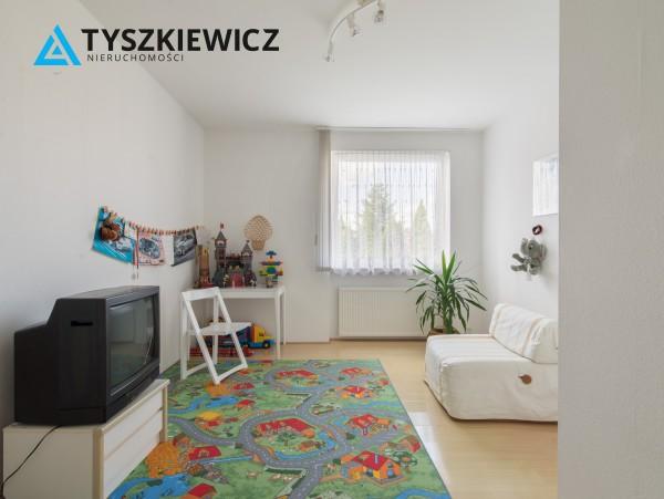 Zdjęcie 13 oferty TY062910 Gdynia Mały Kack, ul. Wzgórze Bernadowo