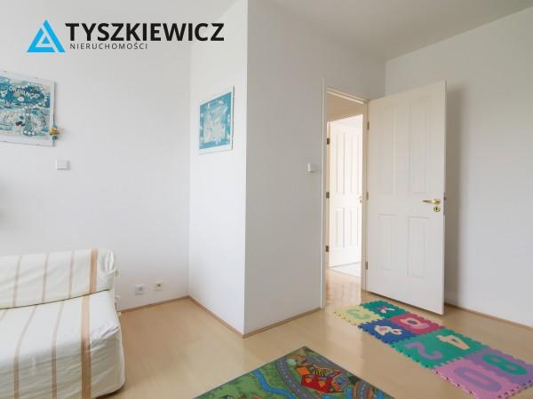 Zdjęcie 14 oferty TY062910 Gdynia Mały Kack, ul. Wzgórze Bernadowo