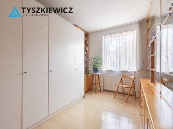Zdjęcie 15 oferty TY062910 Gdynia Mały Kack, ul. Wzgórze Bernadowo