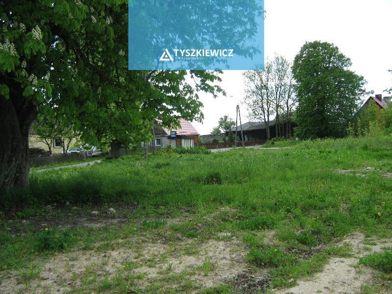Zdjęcie 5 oferty TY062978 Mierzeszyn, Droga 226