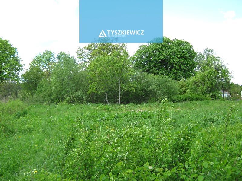 Zdjęcie 3 oferty TY062978 Mierzeszyn, Droga 226