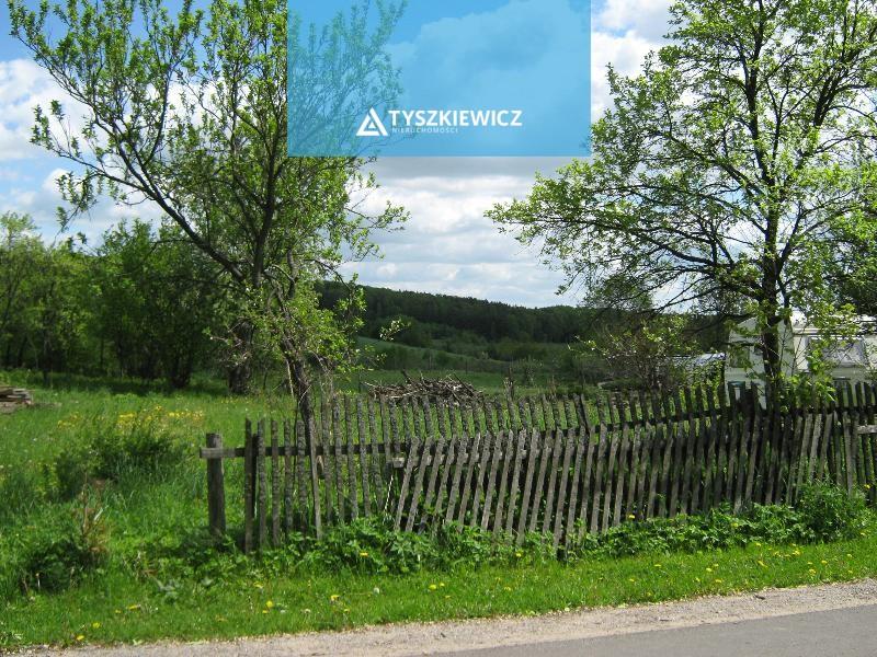 Zdjęcie 2 oferty TY062978 Mierzeszyn, Droga 226