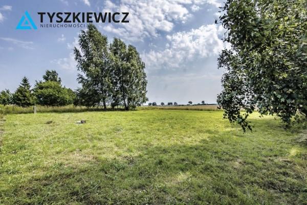 Zdjęcie 2 oferty TY062984 Gdańsk Osowa, ul. Woźnicy