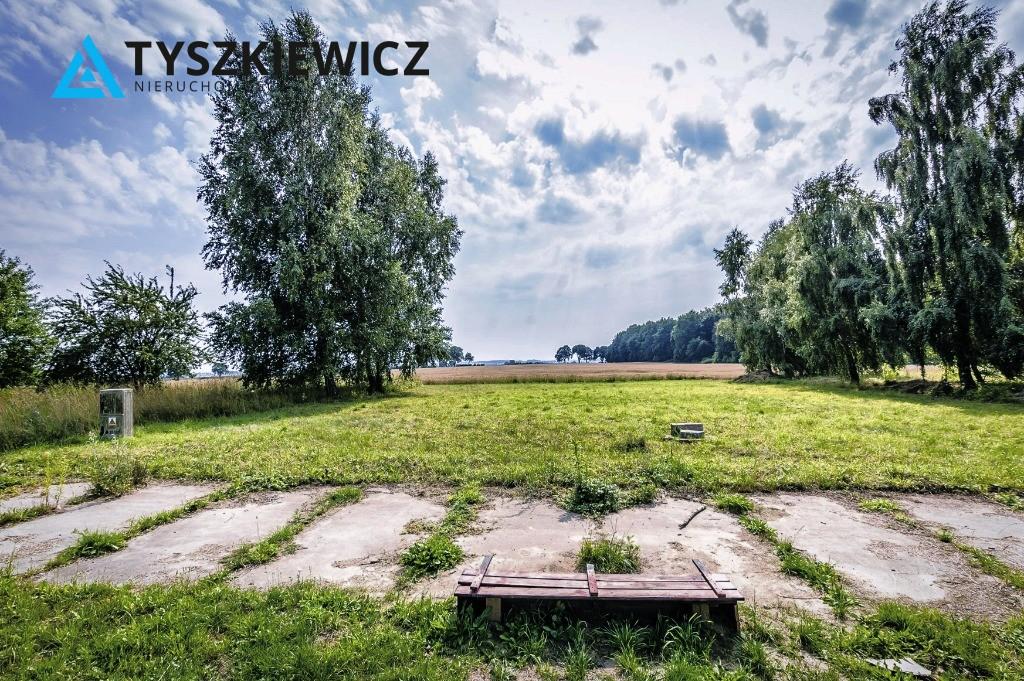 Zdjęcie 3 oferty TY062984 Gdańsk Osowa, ul. Woźnicy