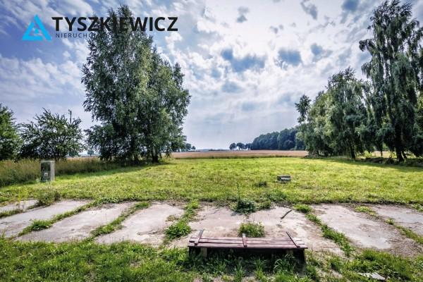 Zdjęcie 4 oferty TY062984 Gdańsk Osowa, ul. Woźnicy