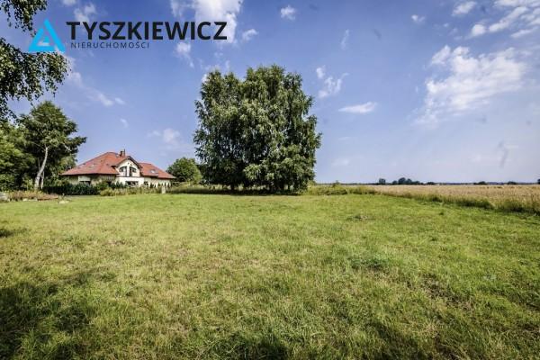 Zdjęcie 1 oferty TY062984 Gdańsk Osowa, ul. Woźnicy