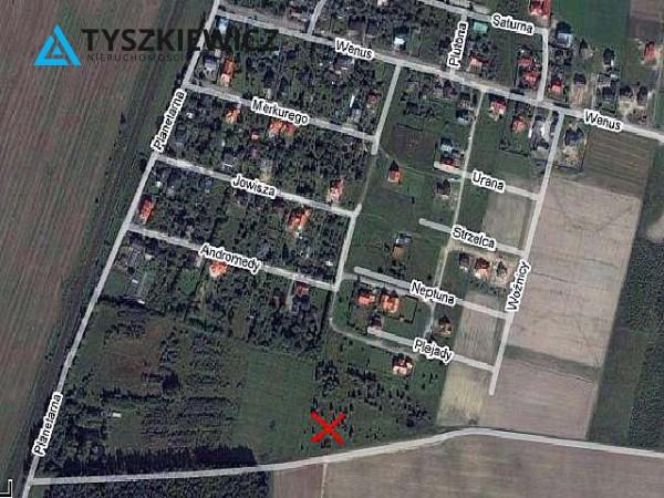 Zdjęcie 5 oferty TY062984 Gdańsk Osowa, ul. Woźnicy