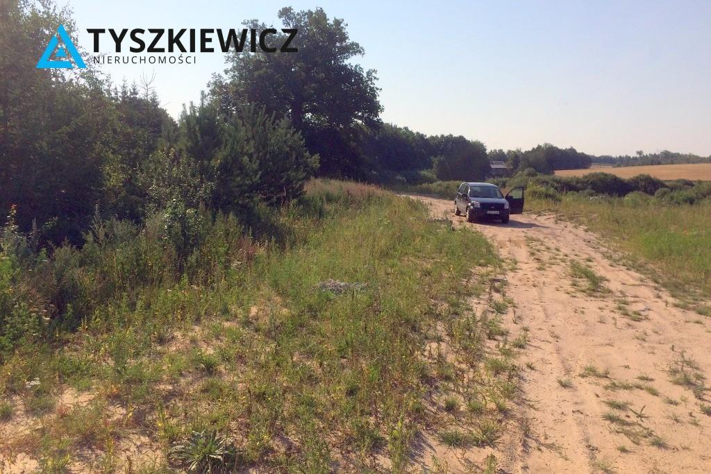 Zdjęcie 4 oferty TY062988 Łapino Kartuskie