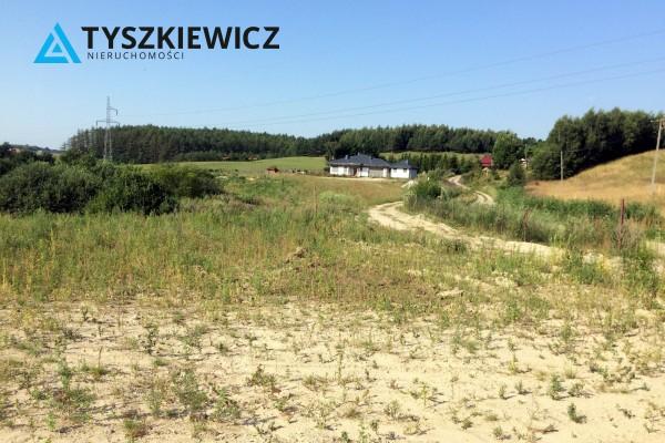 Zdjęcie 2 oferty TY062988 Łapino Kartuskie