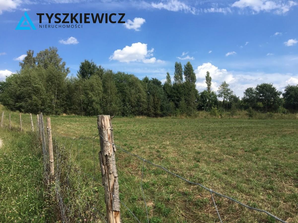 Zdjęcie 8 oferty TY062988 Łapino Kartuskie