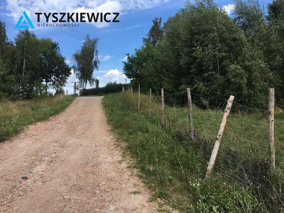 Zdjęcie 9 oferty TY062988 Łapino Kartuskie