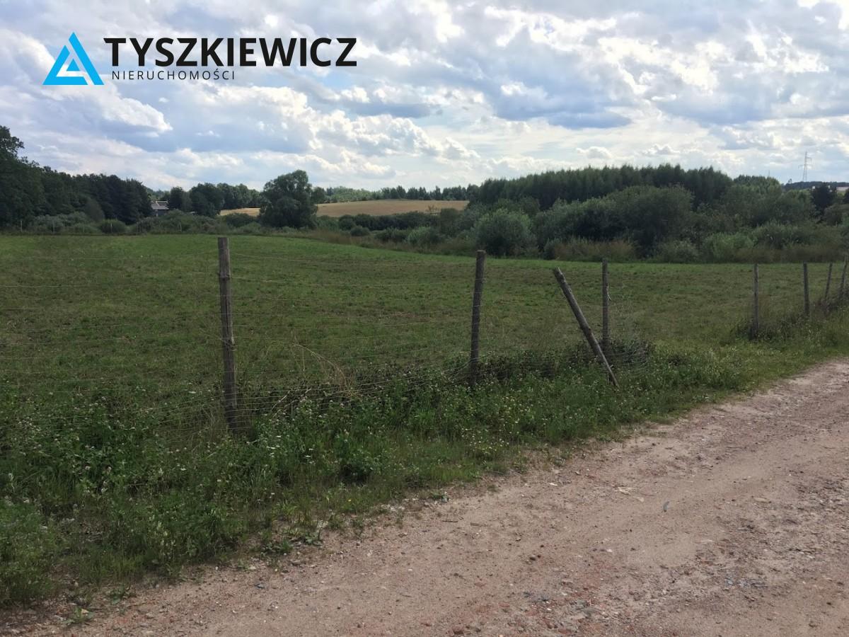 Zdjęcie 1 oferty TY062988 Łapino Kartuskie