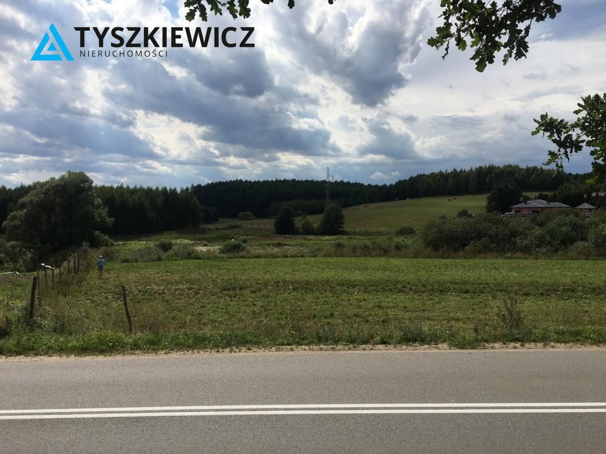 Zdjęcie 14 oferty TY062988 Łapino Kartuskie