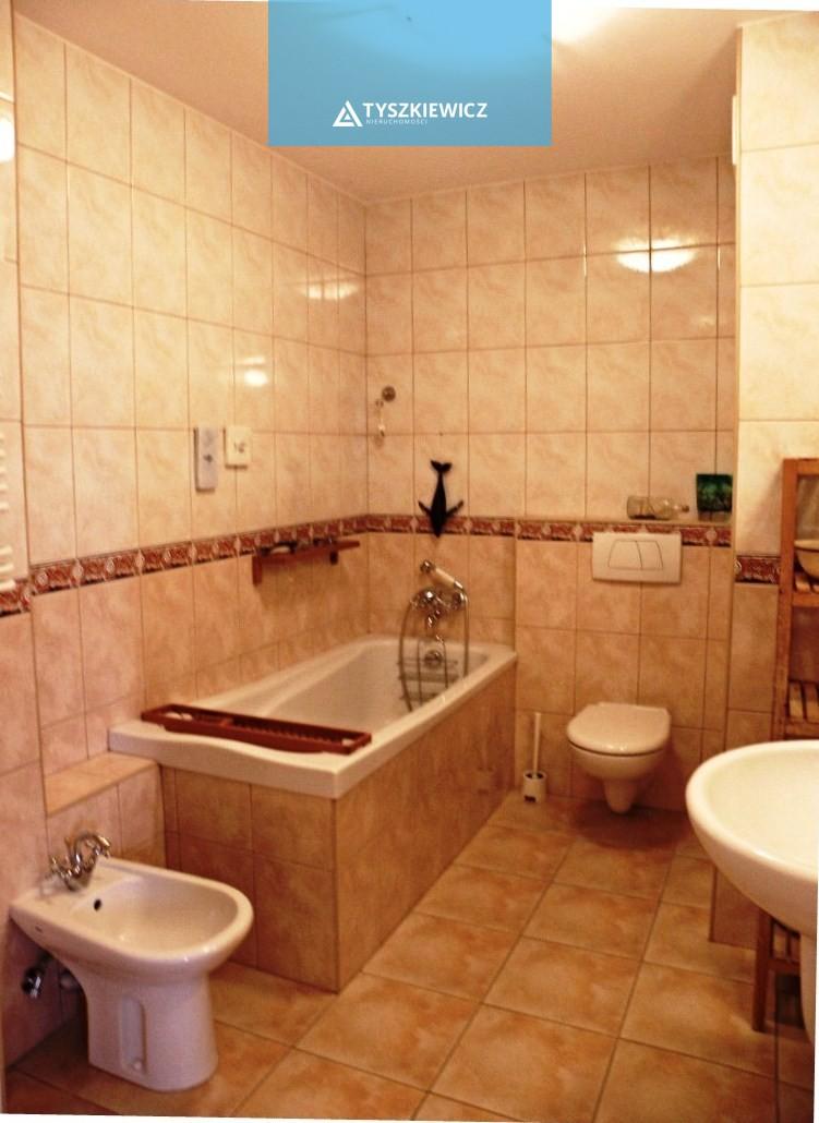 Zdjęcie 8 oferty TY967584 Słupsk, ul. Juliusza Słowackiego