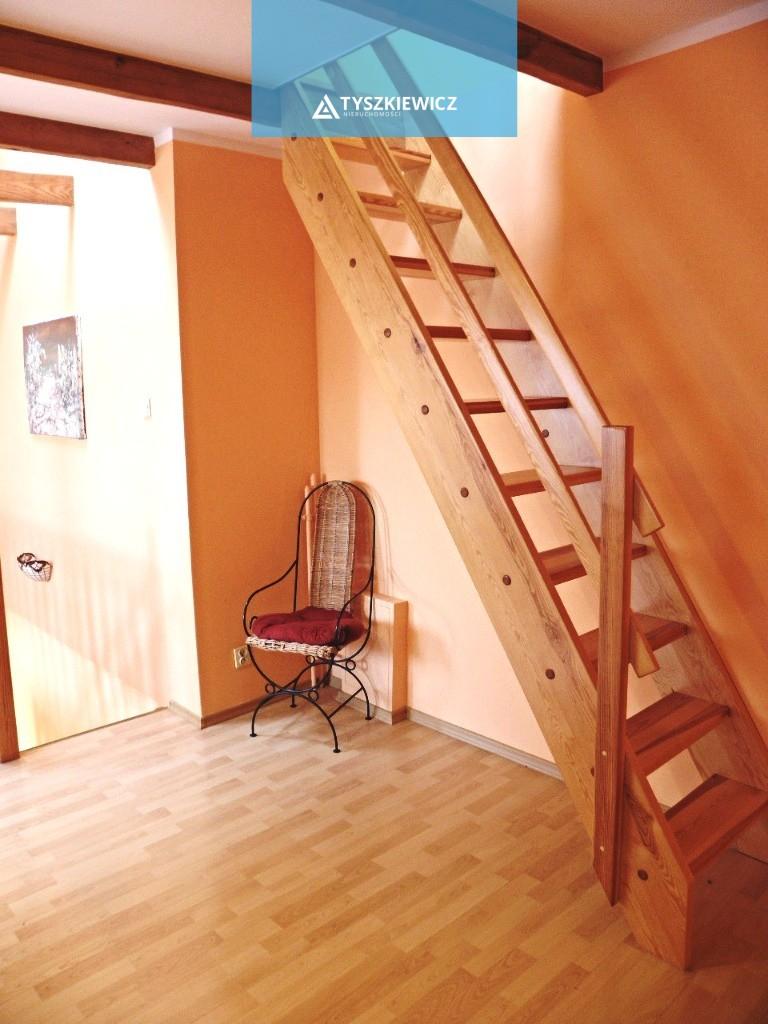 Zdjęcie 12 oferty TY967584 Słupsk, ul. Juliusza Słowackiego