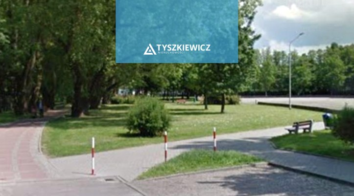 Zdjęcie 13 oferty TY967584 Słupsk, ul. Juliusza Słowackiego