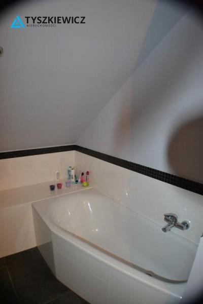 Zdjęcie 10 oferty TY063065 Kleszczewo, Na Osiedlu Domów