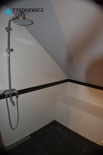 Zdjęcie 9 oferty TY063065 Kleszczewo, Na Osiedlu Domów