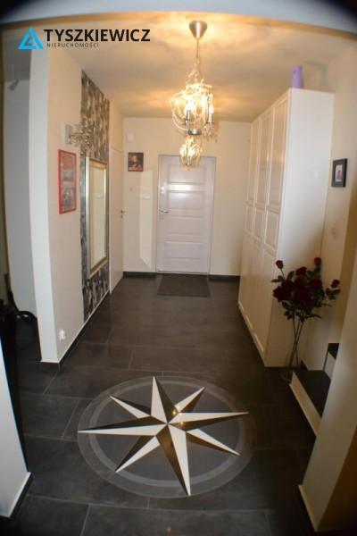 Zdjęcie 5 oferty TY063065 Kleszczewo, Na Osiedlu Domów