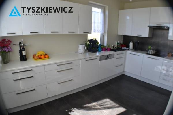 Zdjęcie 2 oferty TY063065 Kleszczewo, Na Osiedlu Domów