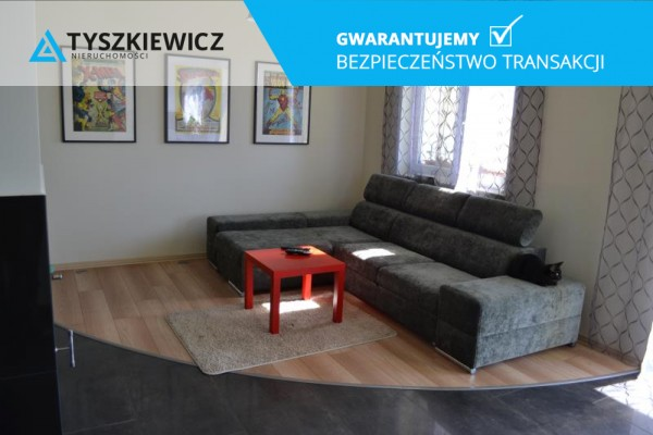 Zdjęcie 1 oferty TY063065 Kleszczewo, Na Osiedlu Domów