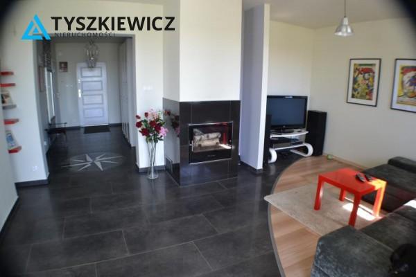 Zdjęcie 4 oferty TY063065 Kleszczewo, Na Osiedlu Domów