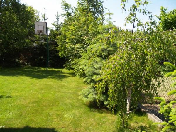 Zdjęcie 24 oferty TY063066 Borowo, Na Osiedlu Domów
