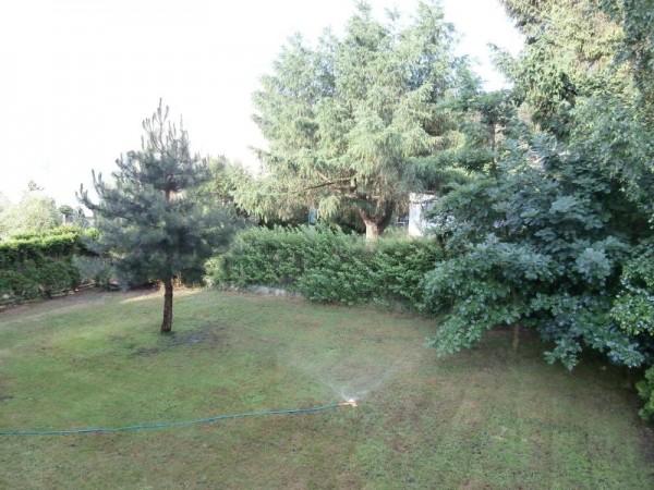 Zdjęcie 23 oferty TY063066 Borowo, Na Osiedlu Domów