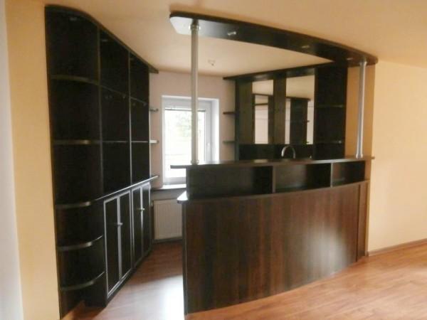 Zdjęcie 16 oferty TY063066 Borowo, Na Osiedlu Domów