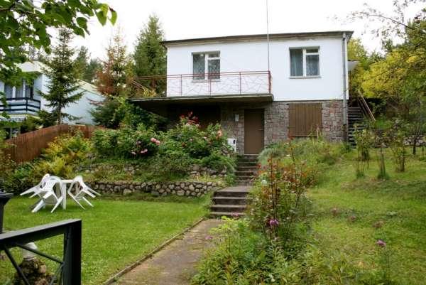 Dom wolno stojący na sprzedaż, Żuromino