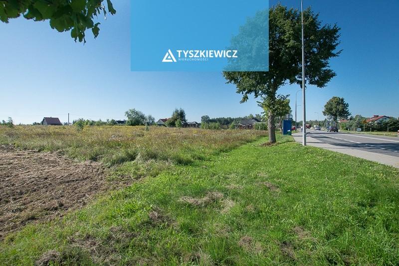 Zdjęcie 4 oferty TY063080 Miszewko, ul. Gdyńska