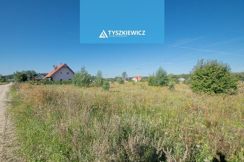 Zdjęcie 7 oferty TY063080 Miszewko, ul. Gdyńska