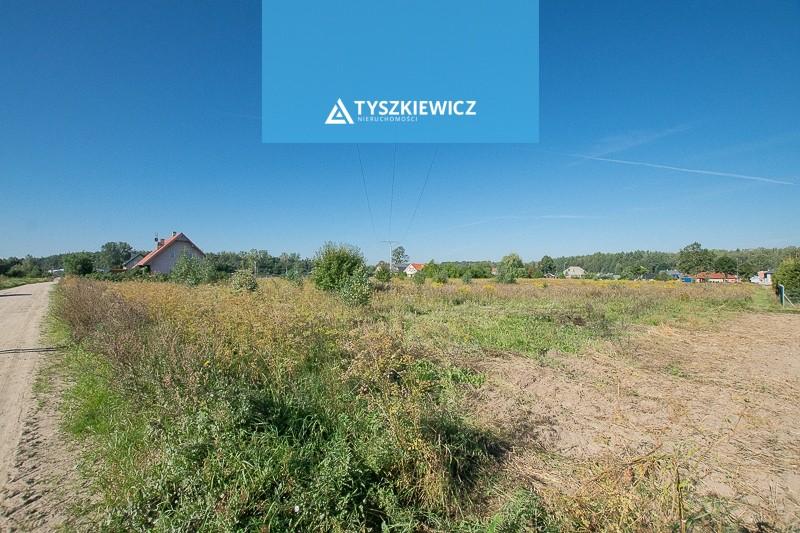 Zdjęcie 9 oferty TY063080 Miszewko, ul. Gdyńska