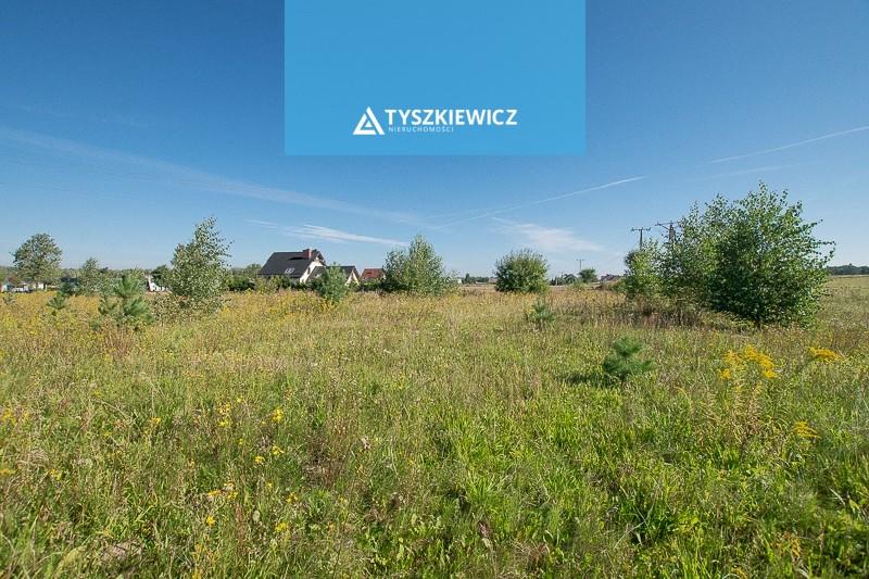 Zdjęcie 13 oferty TY063080 Miszewko, ul. Gdyńska