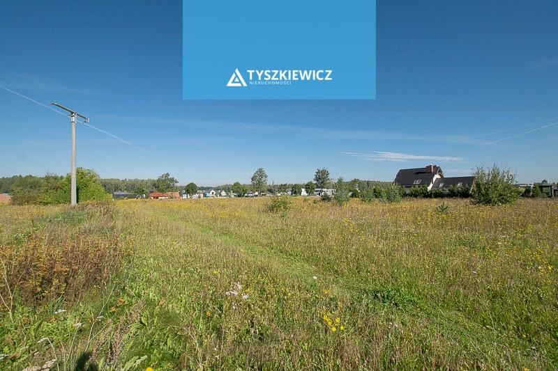 Zdjęcie 15 oferty TY063080 Miszewko, ul. Gdyńska
